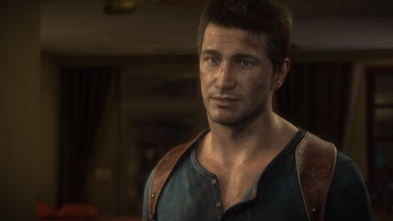 Uncharted 4: A Thief's End™_20160510184703
