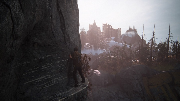 Uncharted 4: A Thief's End™_20160510133731