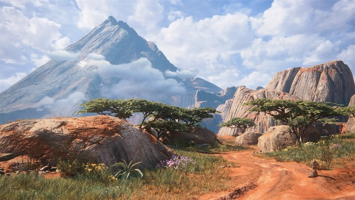 Uncharted 4: A Thief's End™_20160510154453