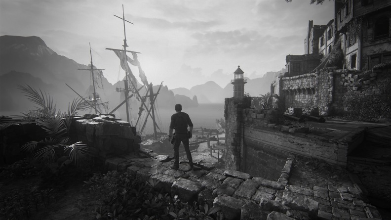 Uncharted 4: A Thief's End™_20160511151248