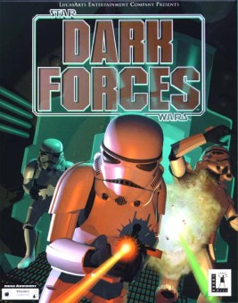 Dark_Forces_box_cover