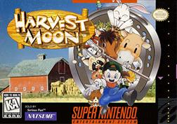 Harvest_Moon_Coverart