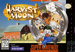 Harvest_Moon_Coverart