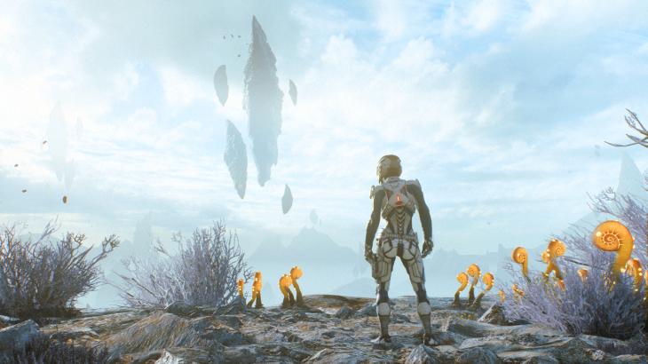 Mass Effect™_ Andromeda_20170321182011