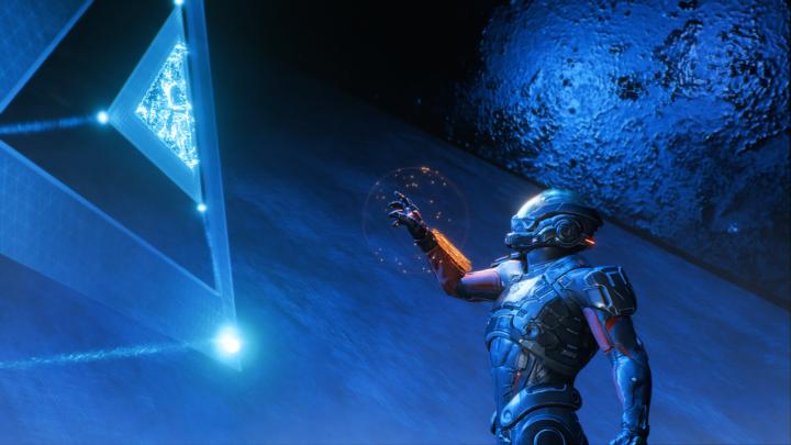 Mass Effect™_ Andromeda_20170321191817_1