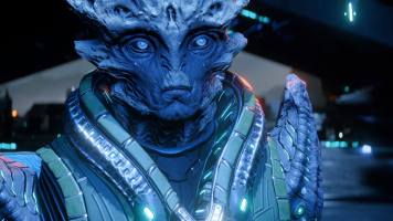 Mass Effect™_ Andromeda_20170321192637