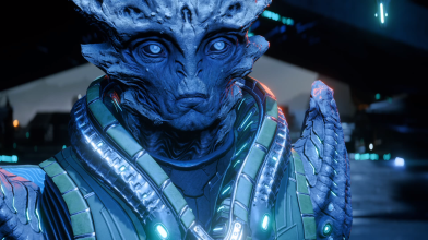 Mass Effect™_ Andromeda_20170321192637