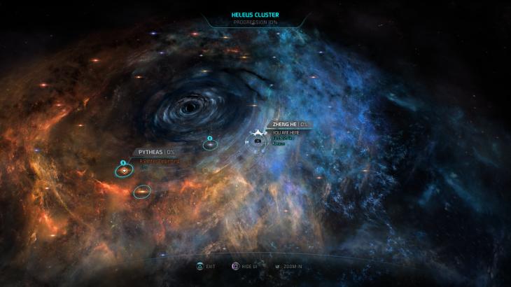 Mass Effect™_ Andromeda_20170321225051
