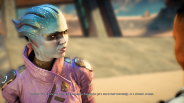 Mass Effect™_ Andromeda_20170324155737