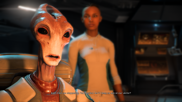 Mass Effect™_ Andromeda_20170324163050