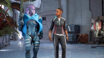 Mass Effect™_ Andromeda_20170324181118