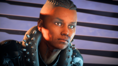 Mass Effect™_ Andromeda_20170330194913_1