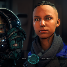 Mass Effect™_ Andromeda_20170330194955_1