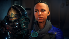 Mass Effect™_ Andromeda_20170330194955_1