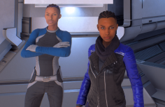 Mass Effect™_ Andromeda_20170331203117p