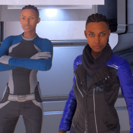 Mass Effect™_ Andromeda_20170331203117p