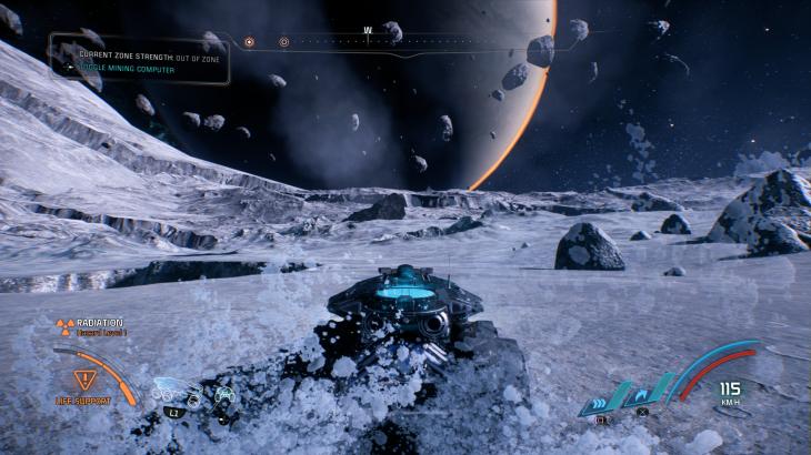 Mass Effect™_ Andromeda_20170401185518