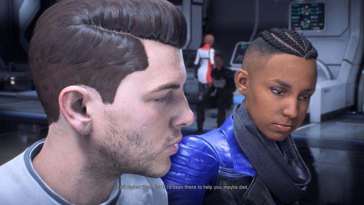 Mass Effect™_ Andromeda_20170402212824