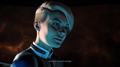 Mass Effect™_ Andromeda_20170403002509