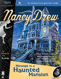 Message_in_a_Haunted_Mansion_Coverart