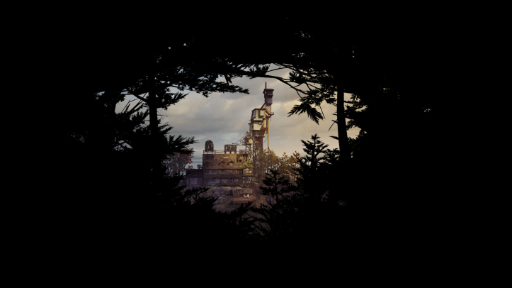 What Remains of Edith Finch_20170428101042