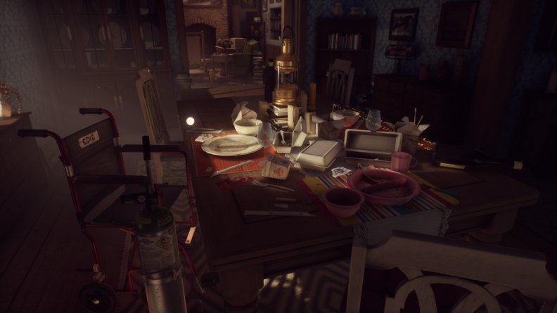 What Remains of Edith Finch_20170428101934