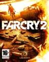 Far_Cry_2_cover_art