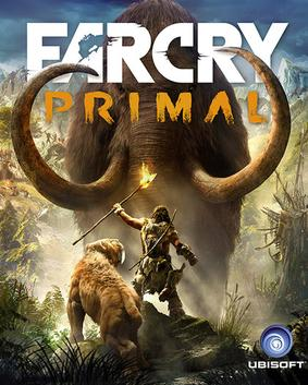 Far_Cry_Primal_cover_art