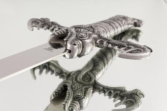 sword-866014_1920