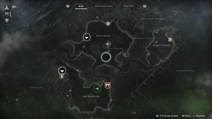Destiny 2_20170909213903