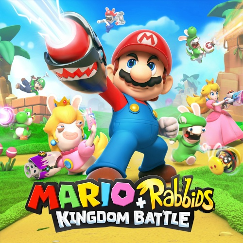 SQ_NSwitch_MarioAndRabbidsKingdomBattle_EU