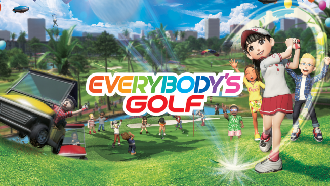 everybodys-golf-listing-thumb-01-ps4-us-10apr17