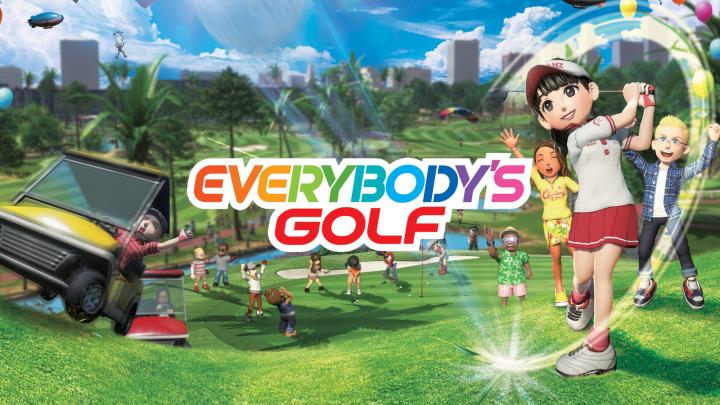 everybodys-golf-listing-thumb-01-ps4-us-10apr17