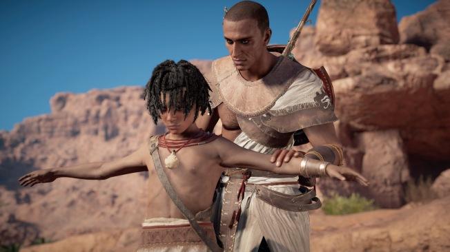 Assassin's Creed® Origins_20171027125538