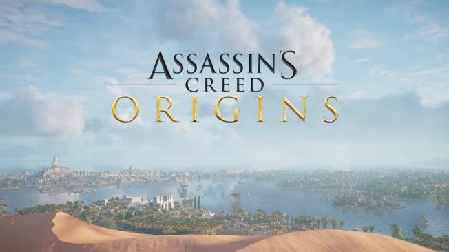 Assassin's Creed® Origins_20171027131054