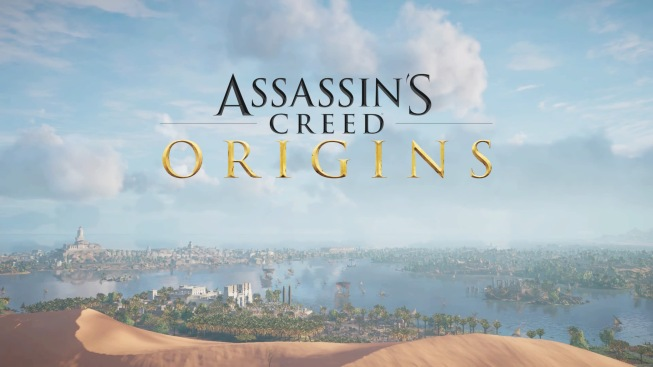 Assassin's Creed® Origins_20171027131054