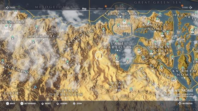 Assassin's Creed® Origins_20171105203039