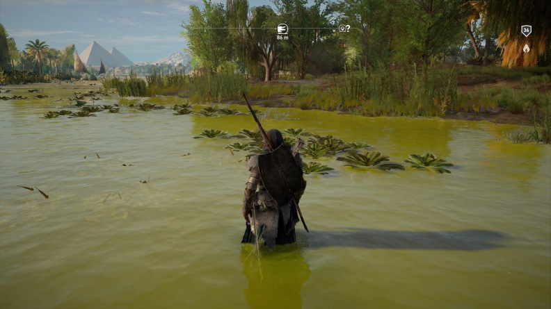 Assassin's Creed® Origins_20171106192620