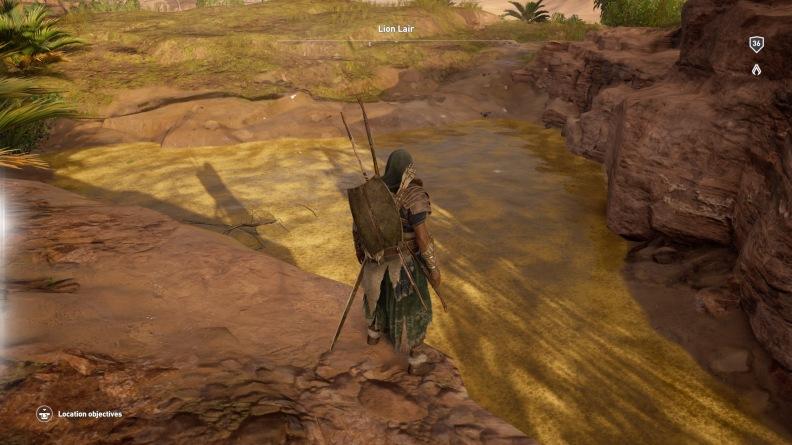 Assassin's Creed® Origins_20171106195235