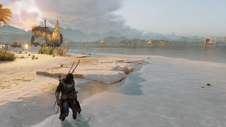 Assassin's Creed® Origins_20171110190031