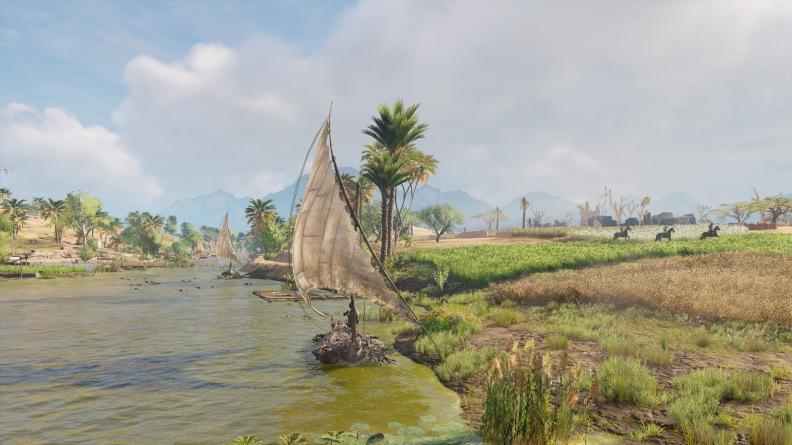 Assassin's Creed® Origins_20171110222554