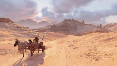 Assassin's Creed® Origins_20171111144426