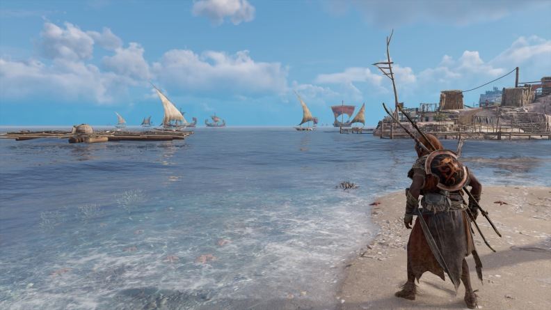 Assassin's Creed® Origins_20171111182721