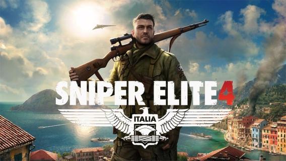 header___sniper_elite_4___fina-606691