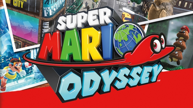 super_mario_odyssey_blog_v02 (1).jpg