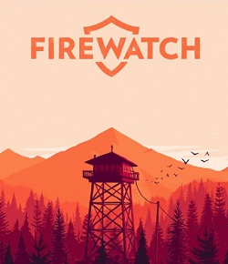 Firewatch_cover.jpg