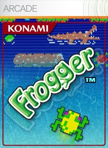 Frogger_1_xbla_cover