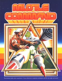 Missile_Command_flyer