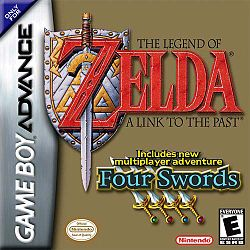 The_Legend_of_Zelda_A_Link_to_the_Past_&_Four_Swords_Game_Cover